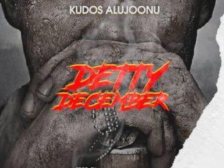 Kudos Alujoonu - Detty December