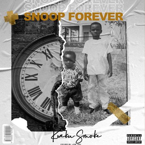 Kweku Smoke – Let It Go Ft. Emtee mp3 download