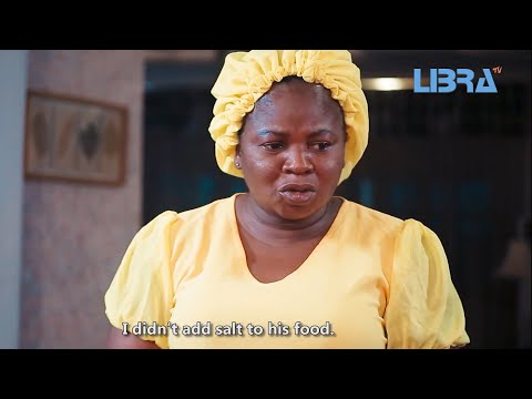 Movie  LOGAN 2 Latest Yoruba Movie 2020 mp4 & 3gp download