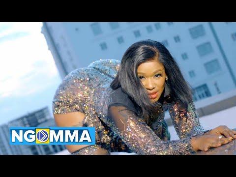 Linah Ft. Dogo Janja – Kilegeze mp3 download
