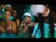 Lvovo & Danger - iStyle Ft. DJ Tira, Trademark (Audio/Video)