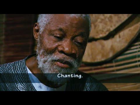Movie  MOREMI AJASORO – Latest Yoruba Movie mp4 & 3gp download