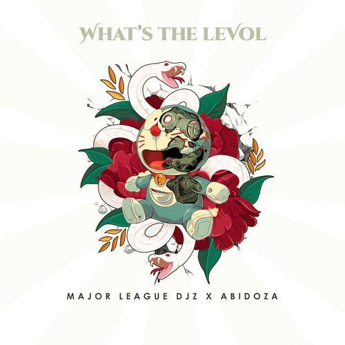Major League Djz – Amika Ft. Bontle Smith, Kamo Mphela, Lihle Bliss mp3 download