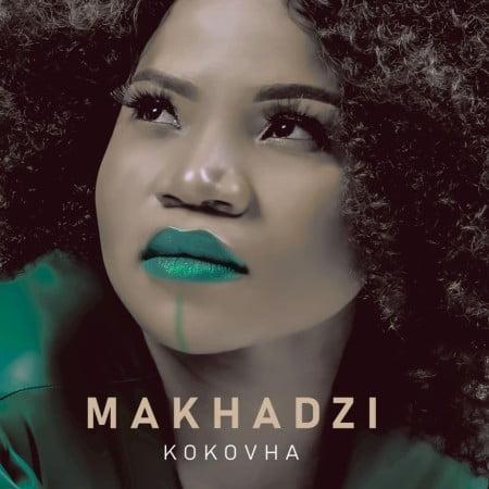 Makhadzi – Mahalwan Ft. Mayten mp3 download