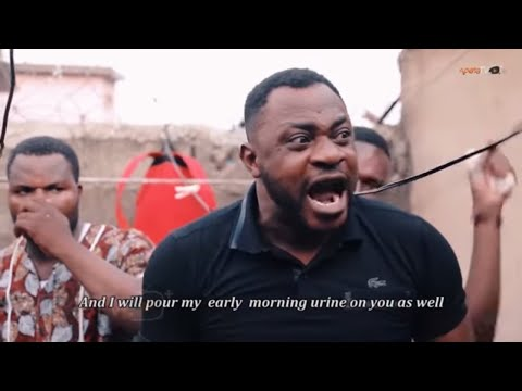 Movie  Mama Oni Gba Latest Yoruba Movie 2020 Drama mp4 & 3gp download