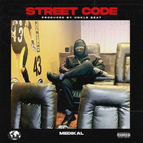 Medikal – Street Code mp3 download