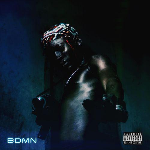Minz – BDMN mp3 download