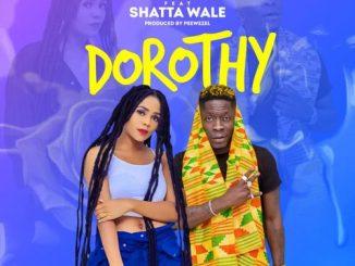 Mishasha - Dorothy Ft. Shatta Wale