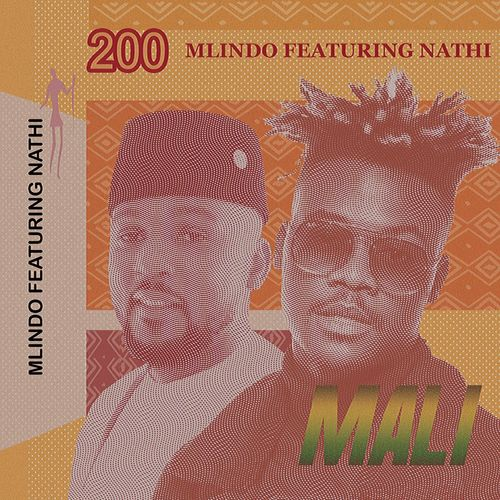 Mlindo The Vocalist – Mali Ft. Nathi mp3 download
