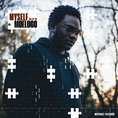 Moelogo – Logo's Prayer mp3 download