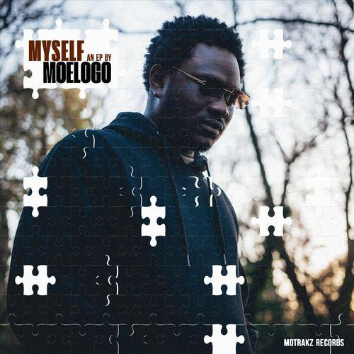 Moelogo – Self Love Ft. Incisive mp3 download
