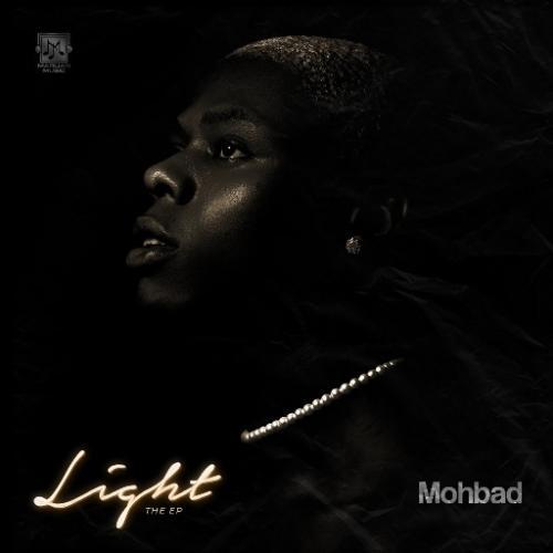 Mohbad – Marlians Anthem mp3 download