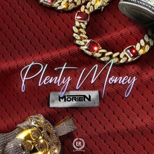 Morien – Plenty Money mp3 download