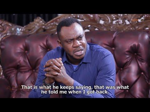 Movie  Moyosola Latest Yoruba Movie 2020 Drama mp4 & 3gp download