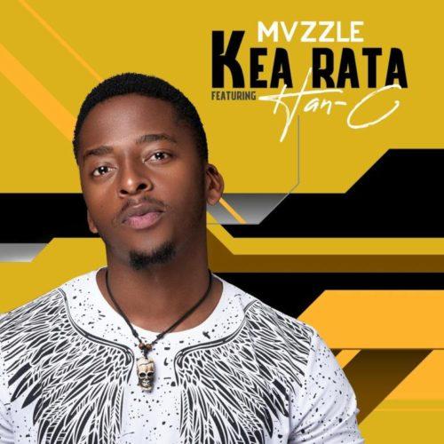 Mvzzle – Kea Rata Ft. Han-C mp3 download