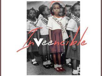 MzVee - African Woman Ft. Efya