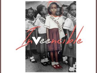 MzVee - MzVee - Falling Ft. Kojo Funds