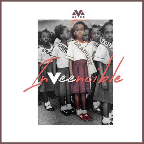 MzVee – Love Letter mp3 download