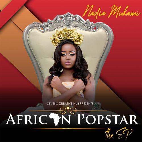 Nadia Mukami – Dozele Ft. Orezi, DJ Joe Mfalme mp3 download