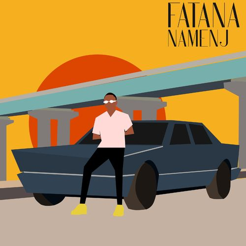 Namenj – Fatana mp3 download