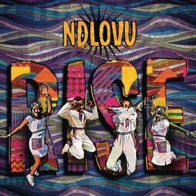 Ndlovu Youth Choir – Higher and Higher mp3 download