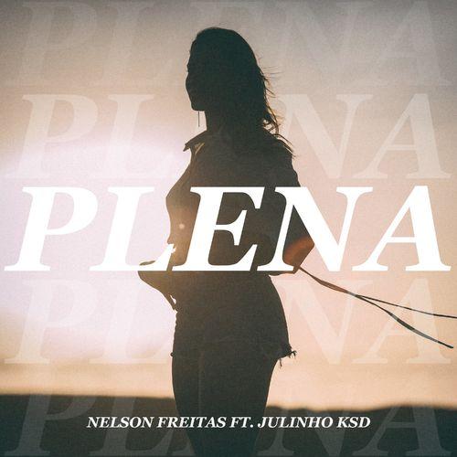 Nelson Freitas – Plena Ft. Julinho Ksd mp3 download