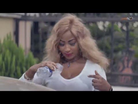 Movie  Nkan Alejo Latest Yoruba Movie 2020 Drama mp4 & 3gp download