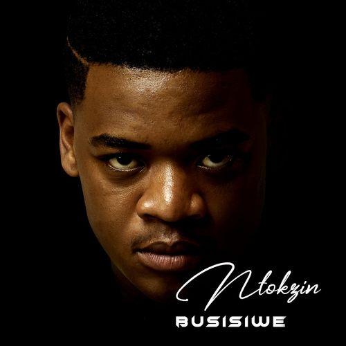 Ntokzin – Mawunje Ft. De Mthuda, Mkeyz mp3 download
