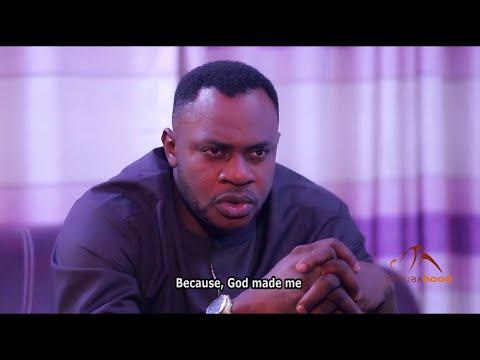 Movie  ODALE – Latest Yoruba Movie 2020 Drama mp4 & 3gp download