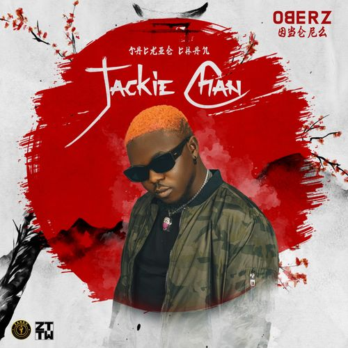 Oberz – Jackie Chan mp3 download