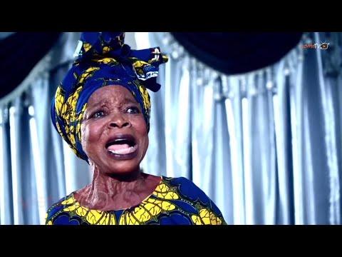 Movie  Oju Ogun Ya Latest Yoruba Movie 2020 Drama mp4 & 3gp download