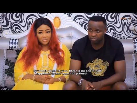 Movie  Olorun Anu 2 Latest Yoruba Movie 2020 Drama mp4 & 3gp download