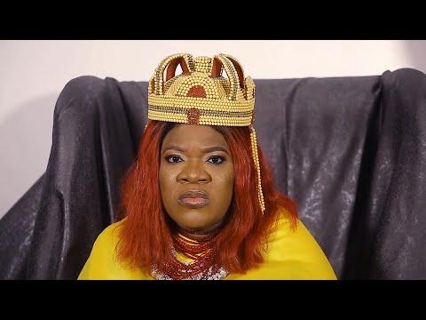 Movie  Oosa – 2020 Latest Yoruba Blockbuster Movie mp4 & 3gp download