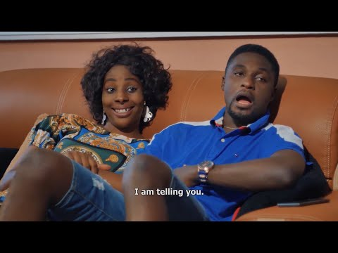 Movie  Ori Ola – 2020 Latest Yoruba Blockbuster Movie mp4 & 3gp download