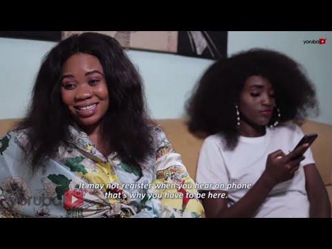 Movie  Oro Omo Latest Yoruba Movie 2020 Drama mp4 & 3gp download