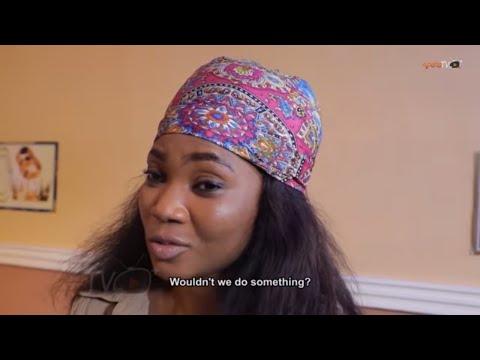 Movie  Osanja Latest Yoruba Movie 2020 Drama mp4 & 3gp download