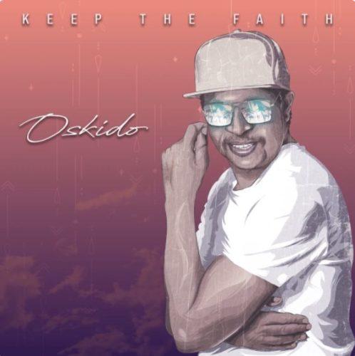 Oskido – Moya Ft. Nokwazi mp3 download