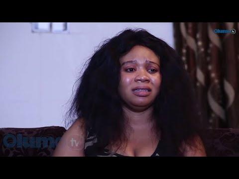 Movie  Owo Meta Latest Yoruba Movie 2020 Drama mp4 & 3gp download