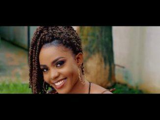 Pallaso - Ani Oyo (Audio/Video)