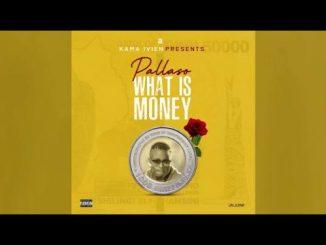 Pallaso - What is Money