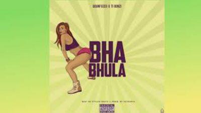 Qounfuzed x Ti Gonzi – Bhabhula mp3 download
