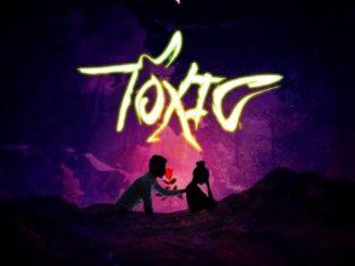 Reminisce - Toxic Ft. Adekunle Gold