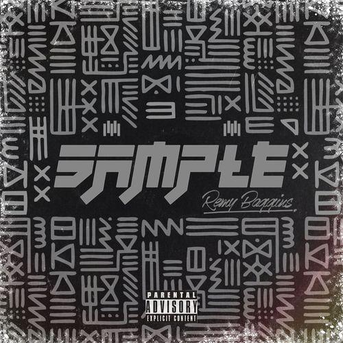 Remy Baggins – Sample mp3 download
