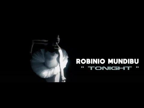 Robinio Mundibu – Tonight mp3 download