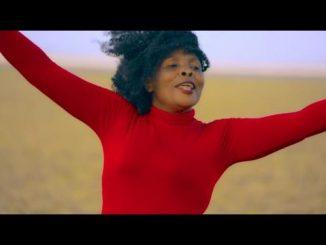 Rose Muhando - Miamba Imepasuka (Audio/Video)