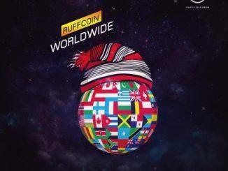 Ruffcoin Worldwide Mp3