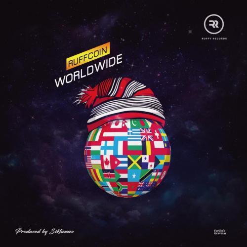 Ruffcoin – Worldwide mp3 download