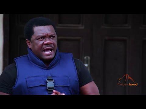 Movie  SARS – Latest Yoruba Movie 2020 Drama mp4 & 3gp download