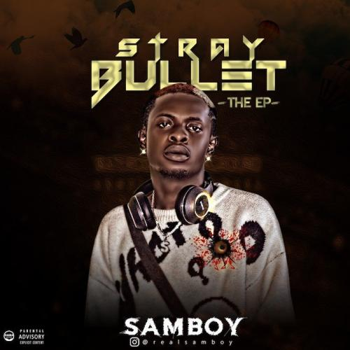 Samboy Ft. Otega – Open And Close mp3 download