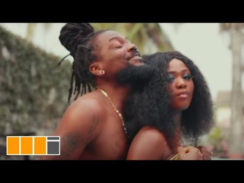 Samini – Akye360 mp3 download